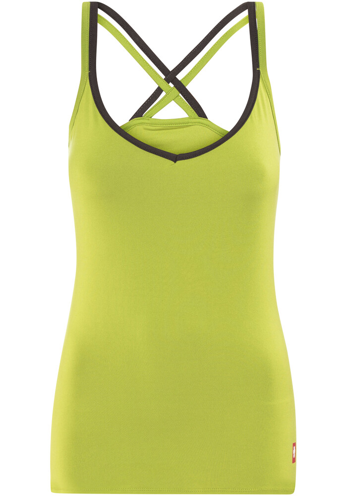 corona women Browse licensed corona extra t-shirts, hats, tank tops, and merchandise free shipping on all orders over $50.